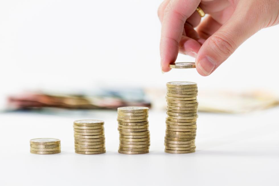 Mądre zarządzanie budżetem domowym w5 prostych krokach