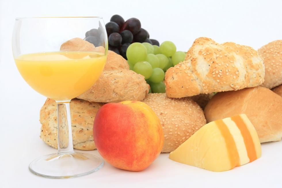 Dodatki spożywcze - czy trzeba ich unikać?