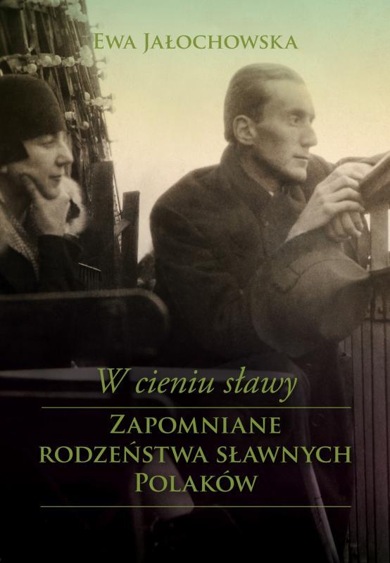 Czy siostra Chopina grała na fortepianie? -
