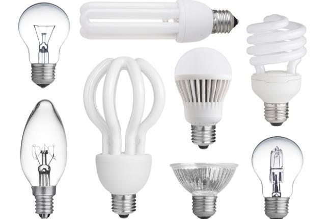 Jak zabezpieczyć się przed podwyżkami cen prądu?