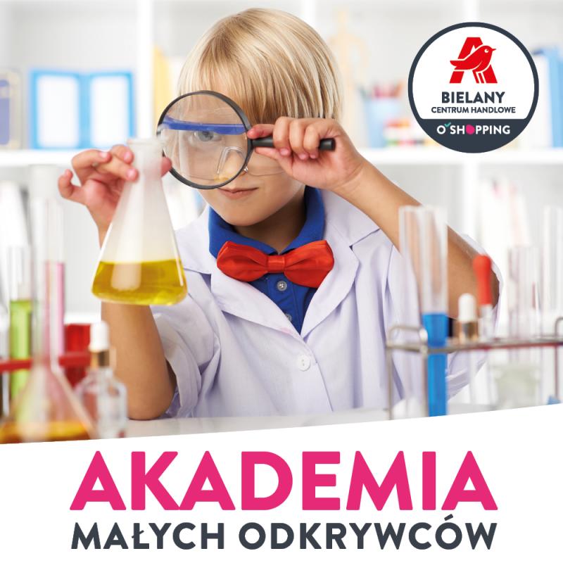 Kolorowa zabawa ztworzywami sztucznymi – warsztaty naukowe dla dzieci